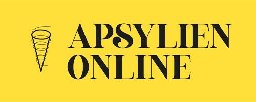 APSYLIEN ONLINE